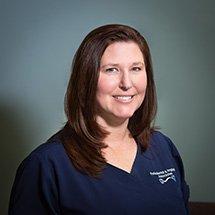 Heather-Dental Hygienist