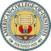 The American College of Dentistry