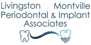 Livingston Periodontal & Implant Associates