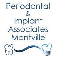 Periodontal & Implant Associates - Montville
