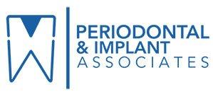 Periodontal & Implant Associates