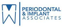 Periodontal & Implant Associates